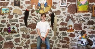 Museo del duende