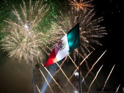 Tradiciones de Mexico