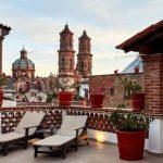 Qué hacer en Taxco de Alarcón