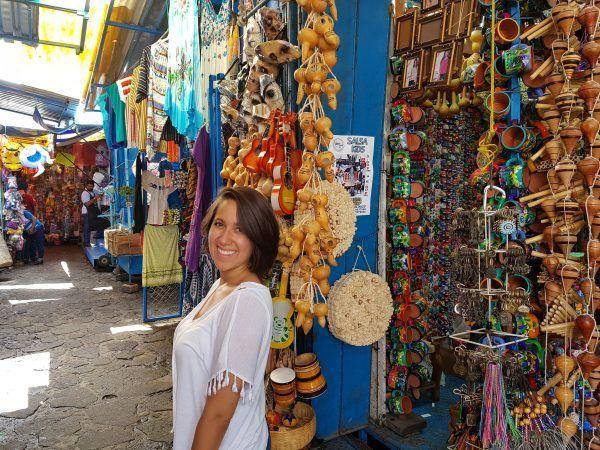 mercado-tepoztlán