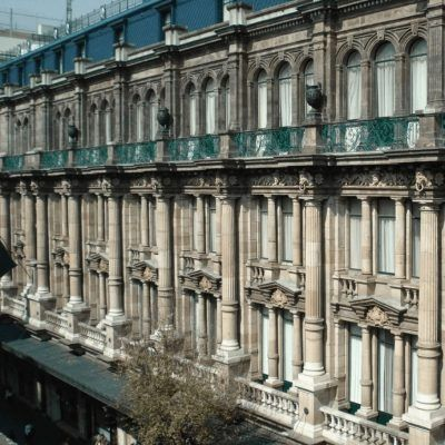 gran-hotel-cdmx
