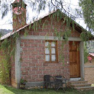 casa-rural-santa maria regla