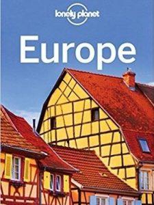europa guia (1)