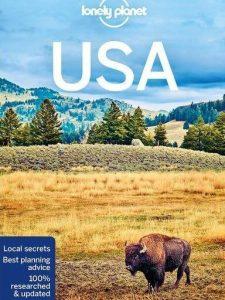 guia de viaje estados unidos