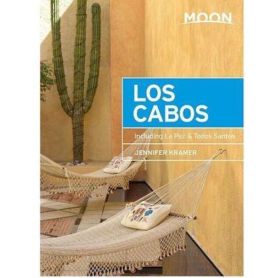 Los Cabos México Guía de viaje