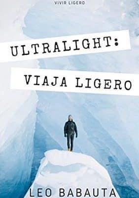 ultra light viaja ligero