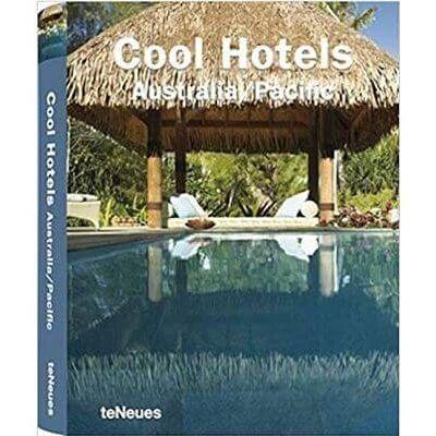 Cool Hotels in Australia