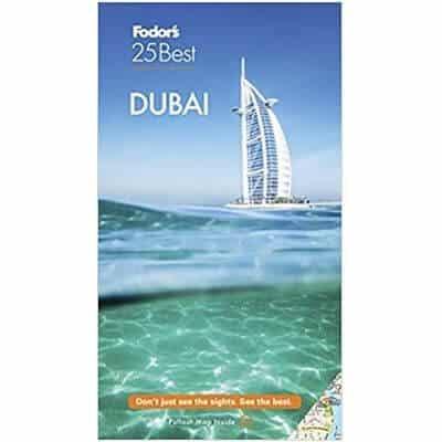 Dubai guía