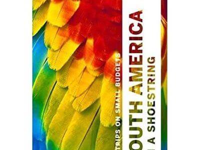 Guía de America del Sur