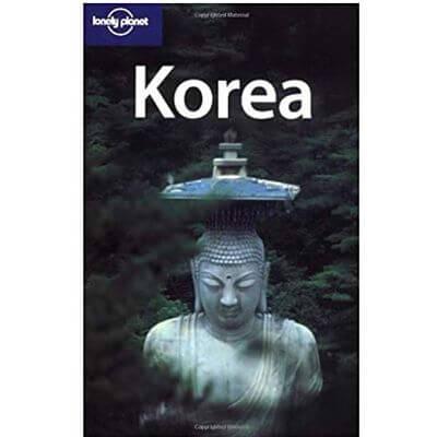 Guía de Corea