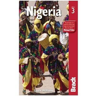 Guía de Nigeria