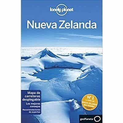 Guía de Nueva Zelanda