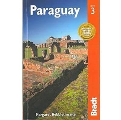 Guía de Paraguay