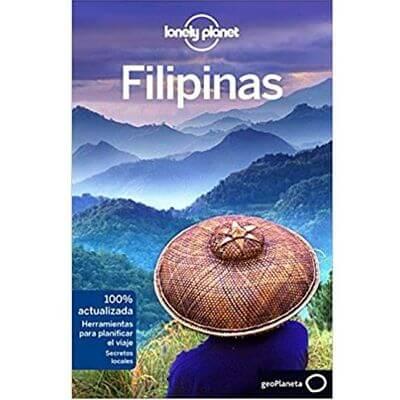 Guía de viaje Filipinas