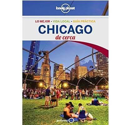 Guía de viajes de Chicago