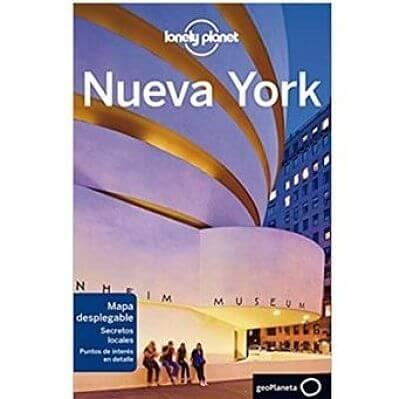 Guía nueva york