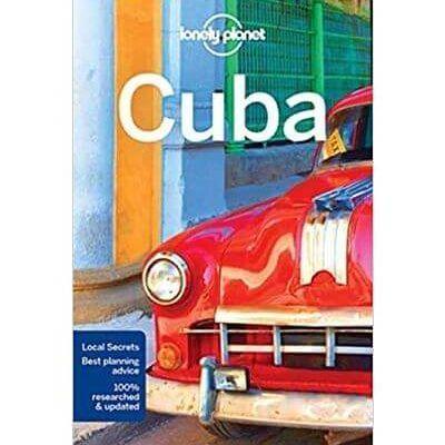 Guía para viajar a Cuba