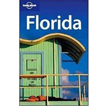 Guía turística de Florida
