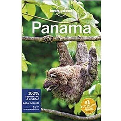 Guía turística de Panamá