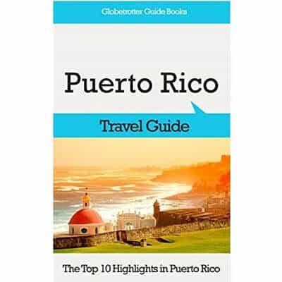 Puerto Rico Guía de viaje