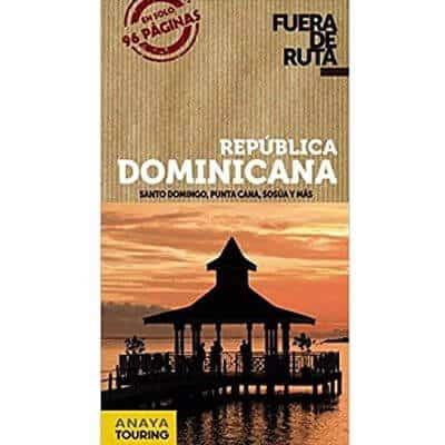 Republica dominicana guía