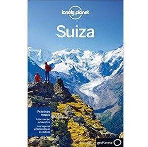 guia turística de suiza