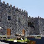 Palacio de Cortez Cuernavaca