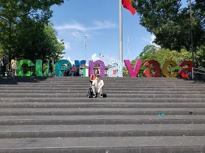 Qué hacer en Cuernavaca