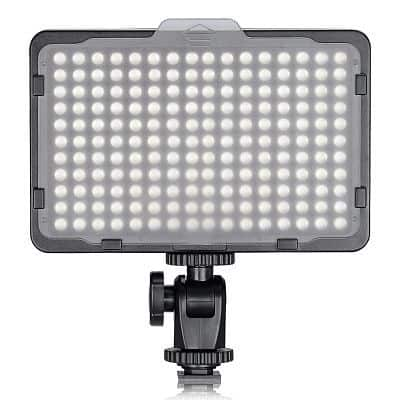 Neewer Luz Led