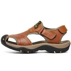 Sandalias-especiales-para-viajeros