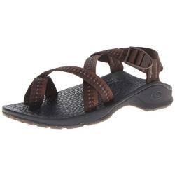 sandalias para viajeros