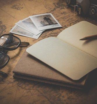 Cómo planear un viaje