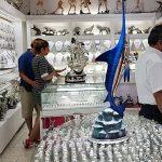 Feria de la plata