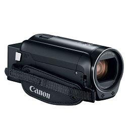 Canon videocamara