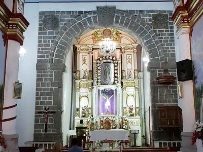 Iglesia-del-Tepeyac-Metepec