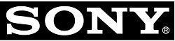 Sony Logo (1)_opt