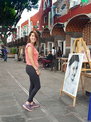 Barrio-del-Artista-Puebla