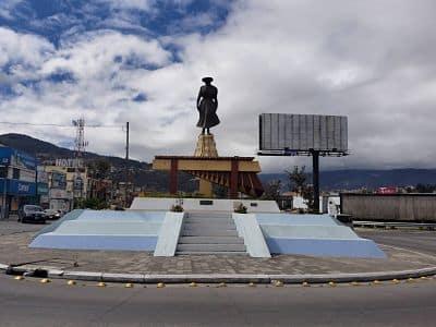 Que hacer en Quetzaltenango