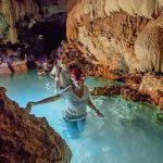 Cueva Actun Tunichil Muknal