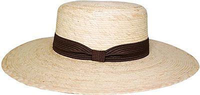 Sombrero Retro estilo Sin Postal