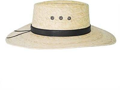 Sombrero moderno Sin Postal