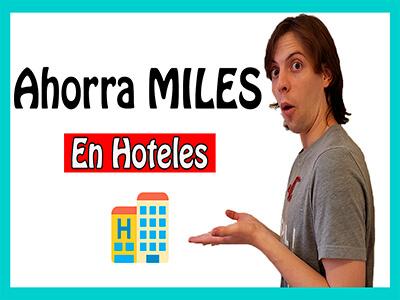 Como conseguir hoteles baratos